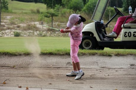 golf, golf ball, sport, competition, action, drive, game, recreation