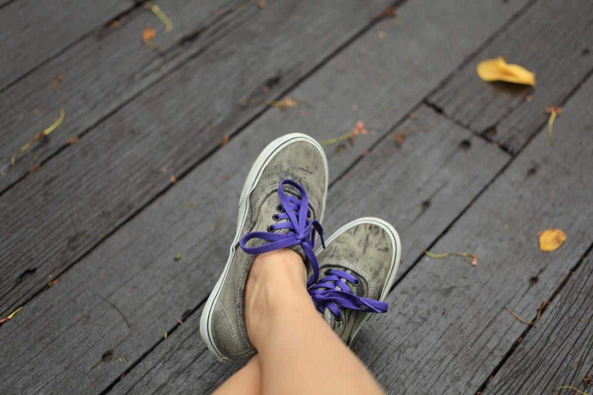 обувки, сандал, Почистване, обувки, покриващи, дървен материал, крак, етаж