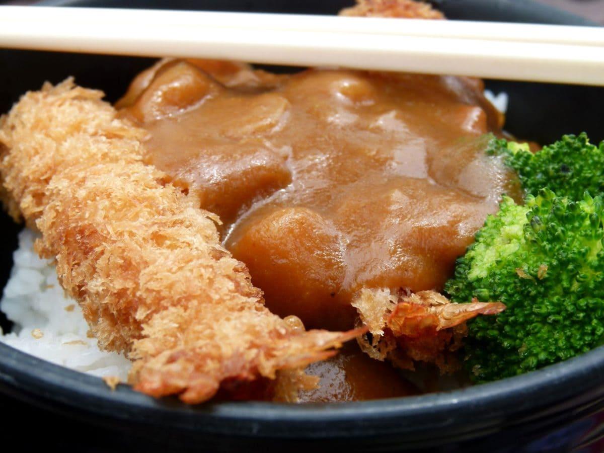 Κινεζικά, τροφίμων, Πλάκα, γεύμα, δείπνο, μεσημεριανό γεύμα, πιάτο, κρέας
