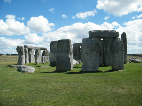 tourism, tourist attraction, structure, monument, ancient, stone, memorial, megalith