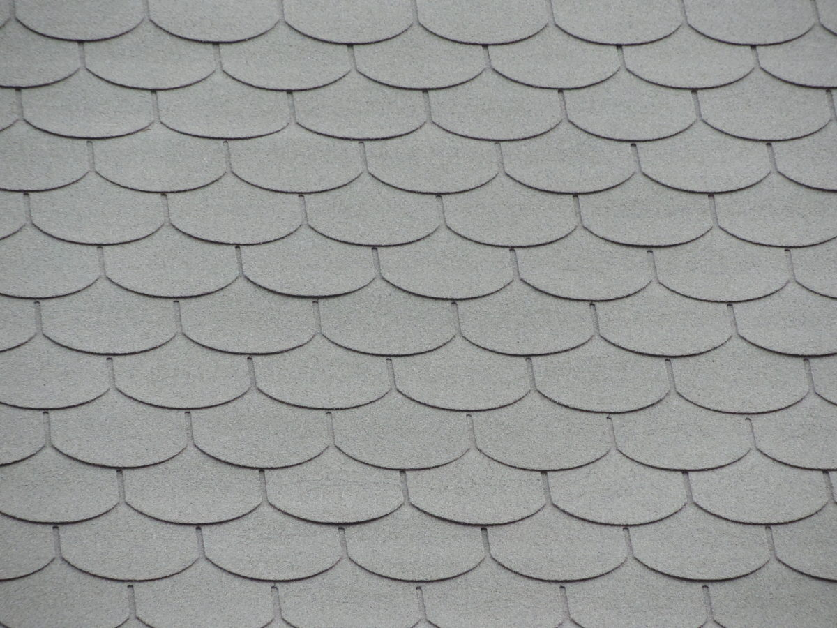 Free Picture Geometric Roof Abstract Tile Pattern