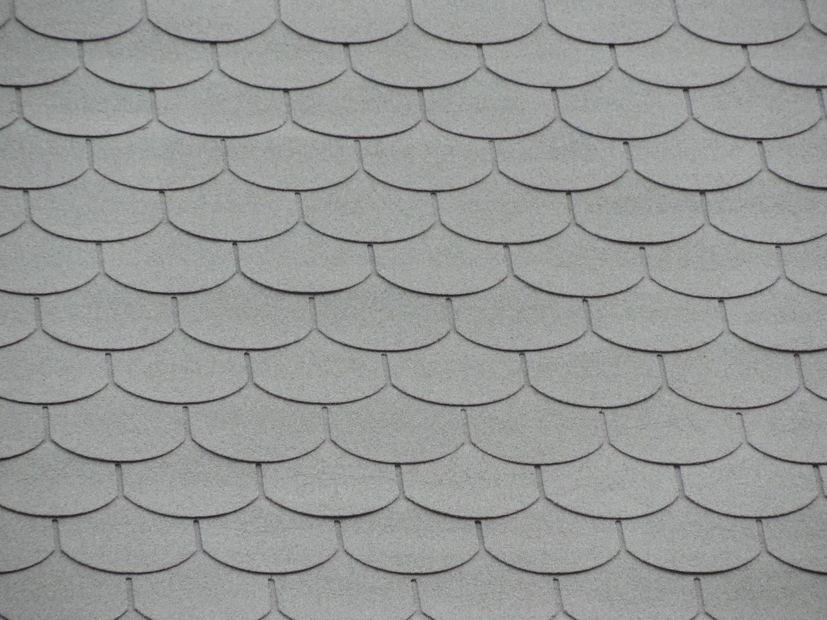 geometrické, strecha, abstraktné, dlaždice, vzor, textúra, dizajn, Tapeta
