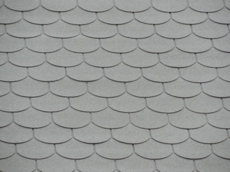 geometric, roof, abstract, tile, pattern, texture, design, wallpaper