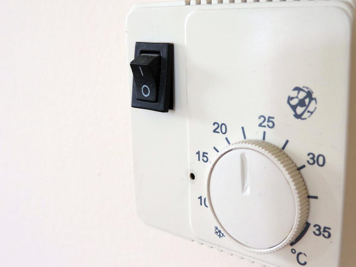 Nastavenie, číslo, teplota, Technológia, Vybavenie, zariadenie, fotoaparát, elektronika