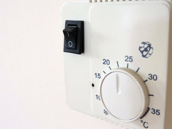 adjusting, number, temperature, technology, equipment, device, camera, electronics