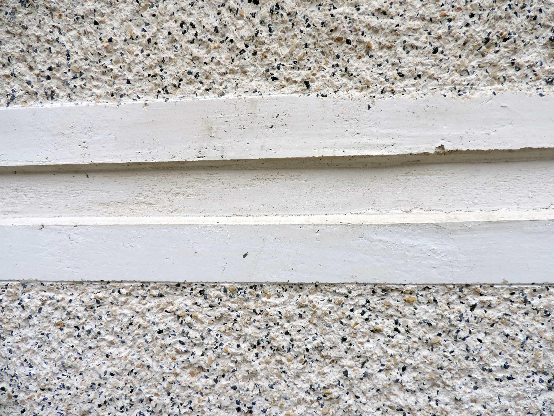 Выражение бетон бетон завод как бизнес