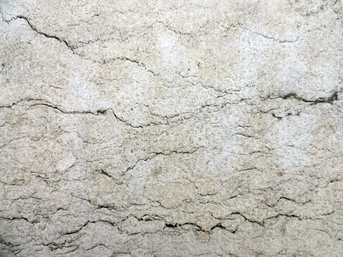 geologia, Graniitti, Tiivistelmä, seinä, karkea, rakenne, Ohje, vanha