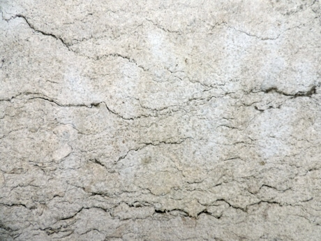 geology, granite, abstract, wall, rough, texture, pattern, old