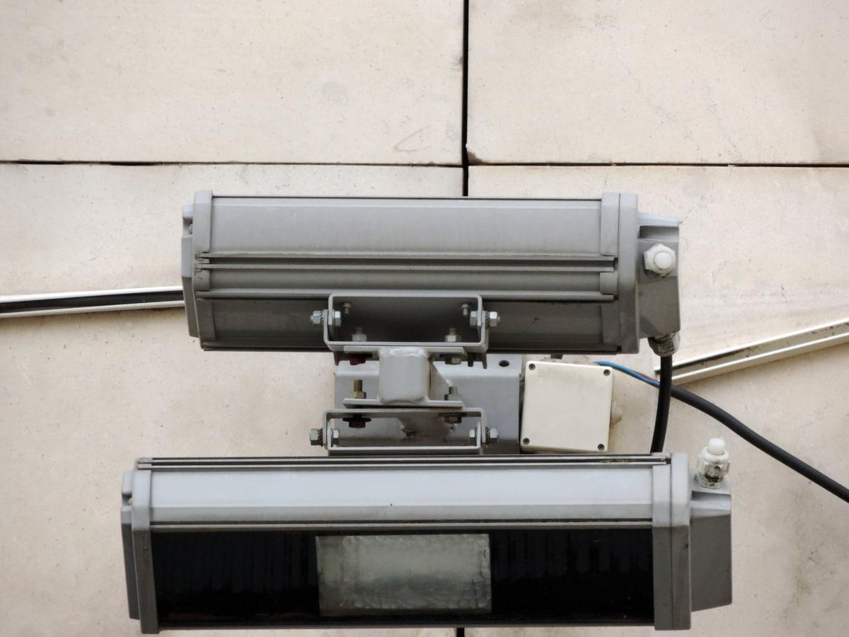 instrument, maskine, udstyr, enhed, stål, teknologi, industri, kontrol