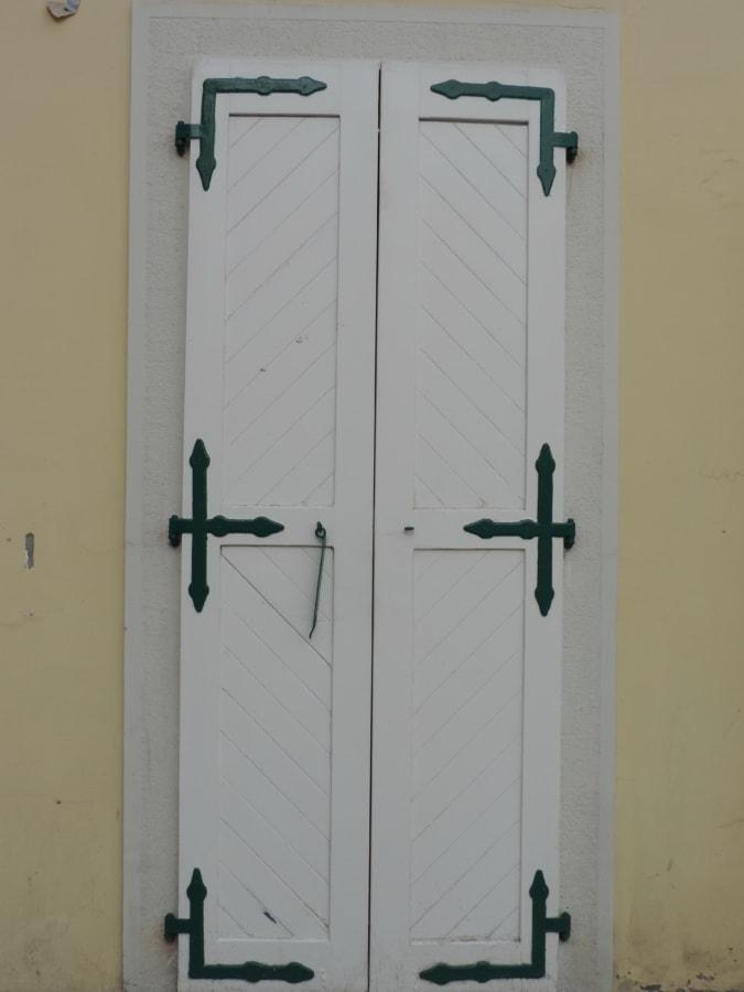 uşa din faţă, poarta, uşă, element de fixare, vechi, uşă, lemn, Casa