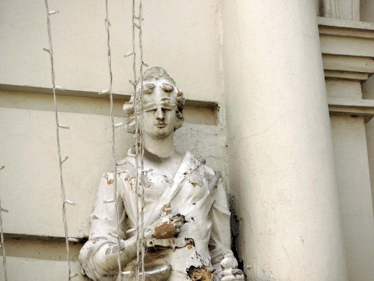 δικαιοσύνης, γλυπτική, Αρχαία, αρχιτεκτονική, τέχνη, κτίριο, Πολιτισμός, ιστορία