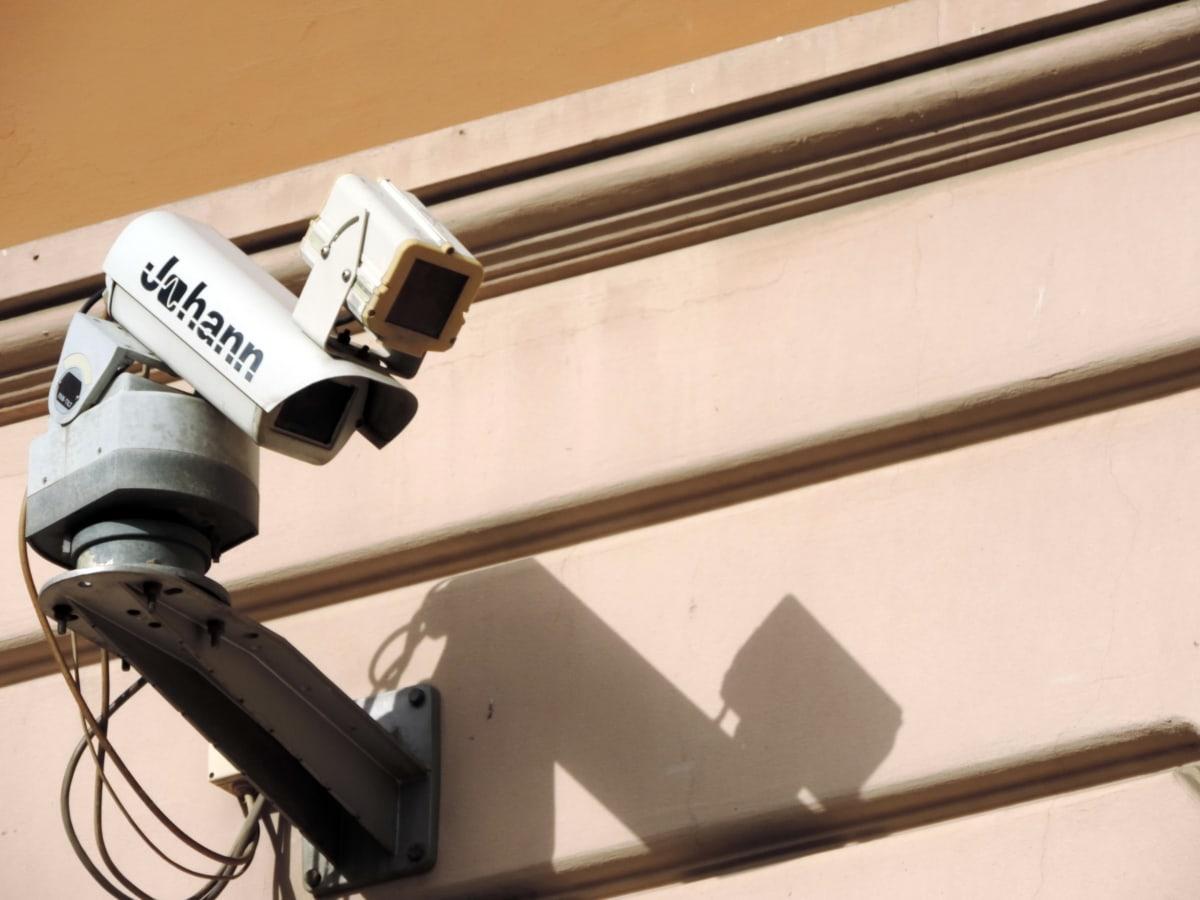камера, устройство, проектор, технология, закрито, бизнес, леща, електроника