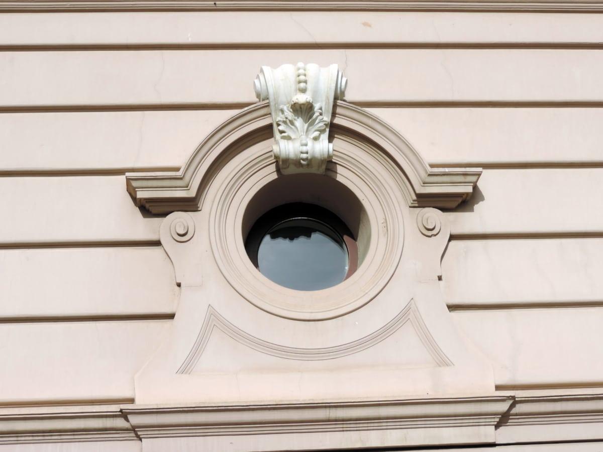 arabesque, arch, art, facade, window, architecture, decoration, building