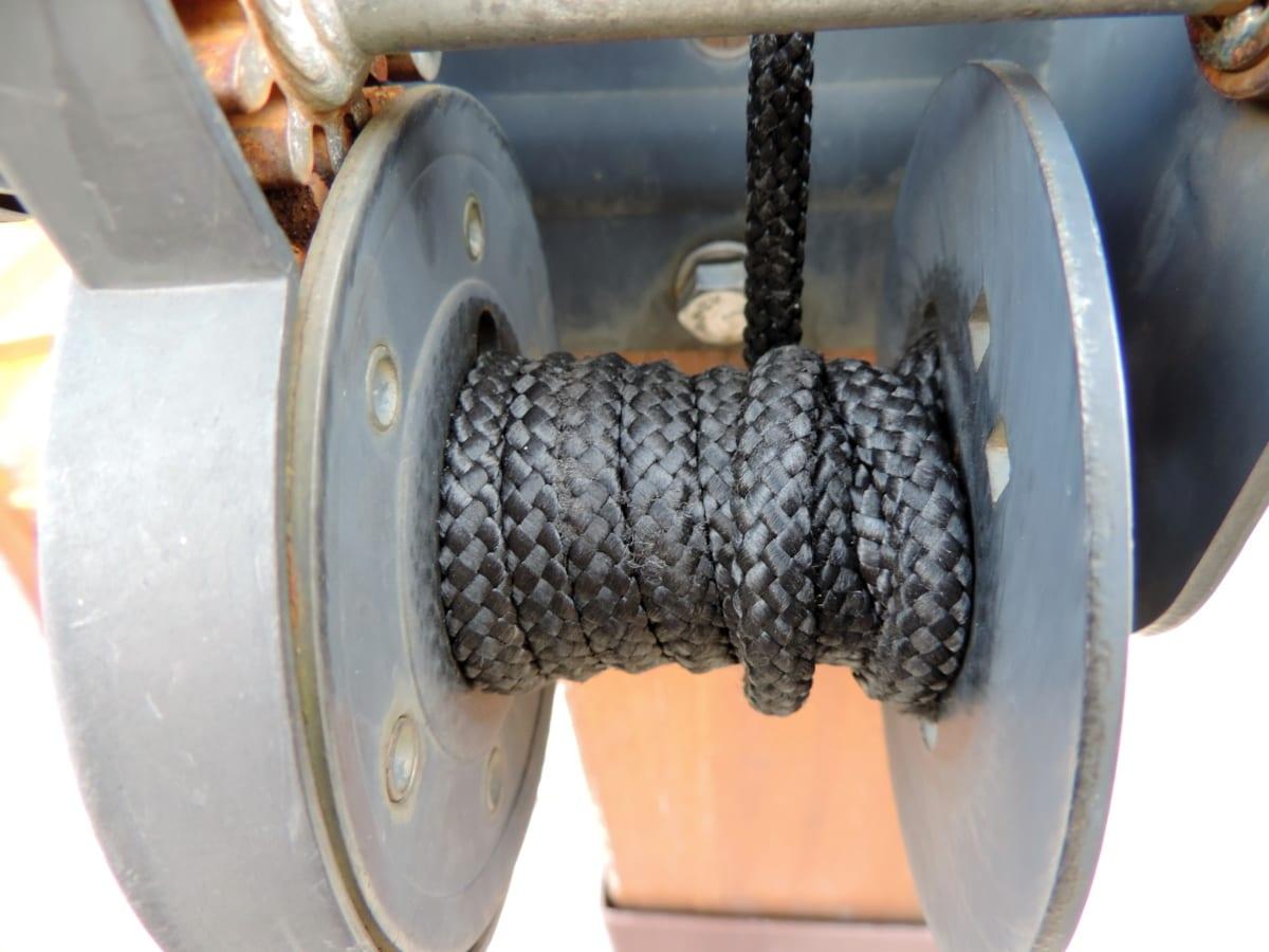Stahl, Eisen, Branche, schwere, Ausrüstung, Maschine, Maschinen, Fahrzeug