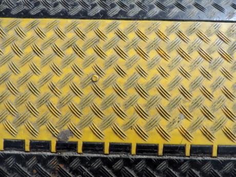 design, detail, plastic, rubber, pattern, texture, abstract, industry