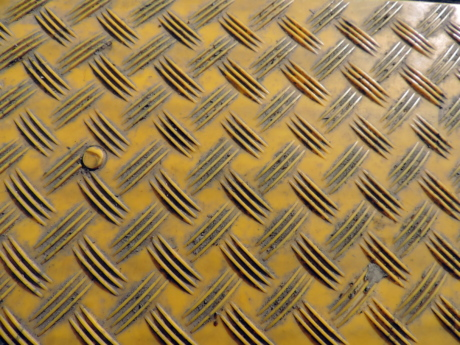 detail, material, plastic, yellow, pattern, design, abstract, texture