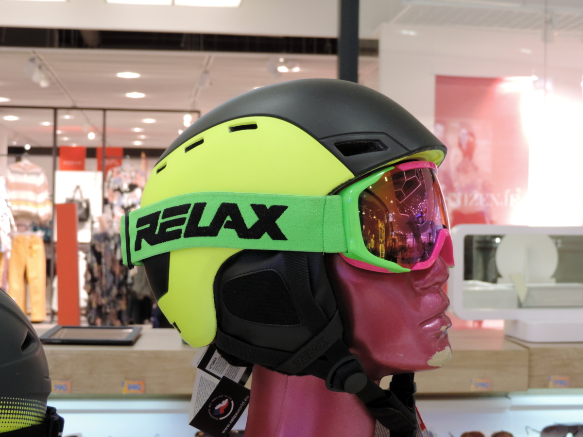 helmet, competition, exhibition, industry, business, International, commerce, production