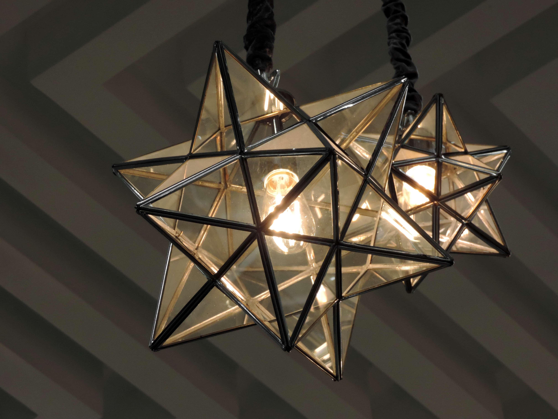 Kronleuchter Glühbirne ~ Kostenlose bild: kronleuchter glühbirne licht architektur
