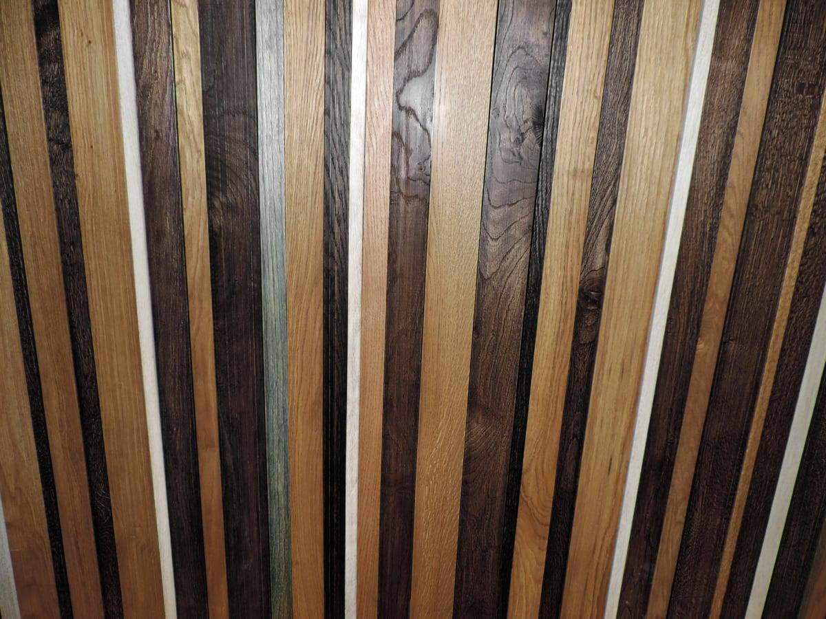 puusepäntyöt, käsintehty, lehtipuu, rakenne, seinä, puinen, Ohje, paneeli