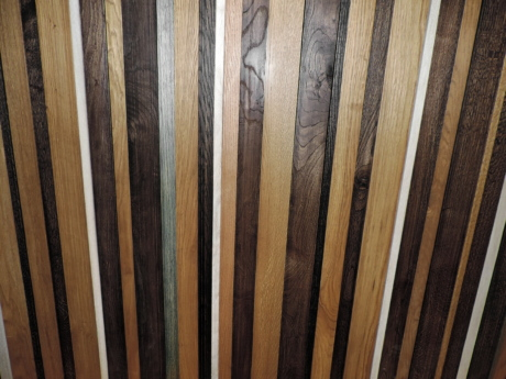 carpentry, handmade, hardwood, texture, wall, wooden, pattern, panel