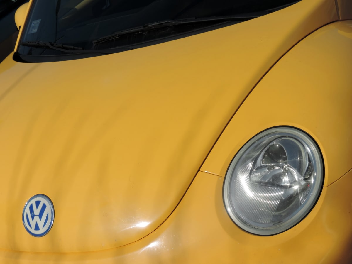 όχημα, προβολέας, αυτοκίνητο, τροχός, μεταφορά, αυτοκινητοβιομηχανία, αυτοκινητοβιομηχανία, πολυτέλεια