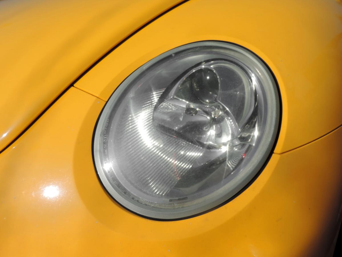 voiture, phare, véhicule, lumière, réflexion, technologie, réflecteur, chrome