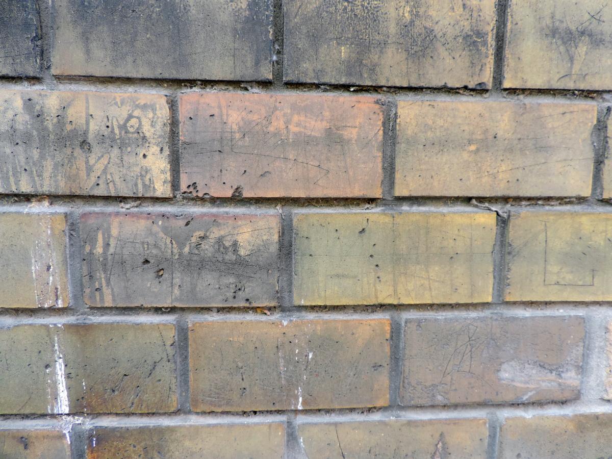 perete, textura, vechi, suprafata, arhitectura, clădire, ciment, caramida