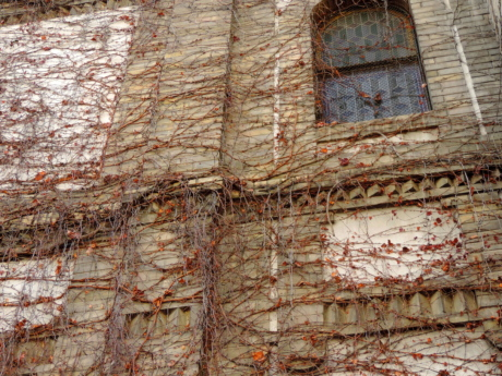 old, wall, brick, architecture, texture, expression, dirty, pattern
