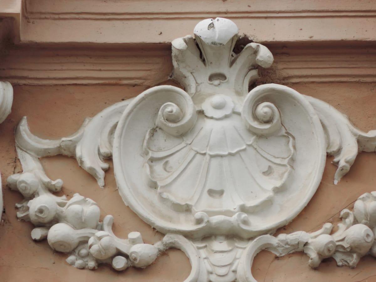 διακόσμηση, παραδοσιακό, γλυπτική, τέχνη, Πολιτισμός, ξύλινα, παλιά, Σχεδιασμός