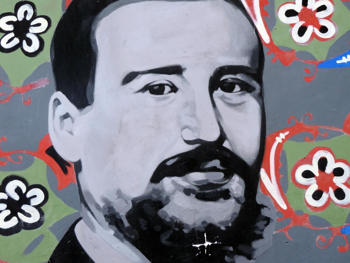 γκράφιτι, πορτρέτο, πρόσωπο, Εικονογράφηση, τέχνη, άνθρωπος, Ζωγραφική, καλλιτεχνική