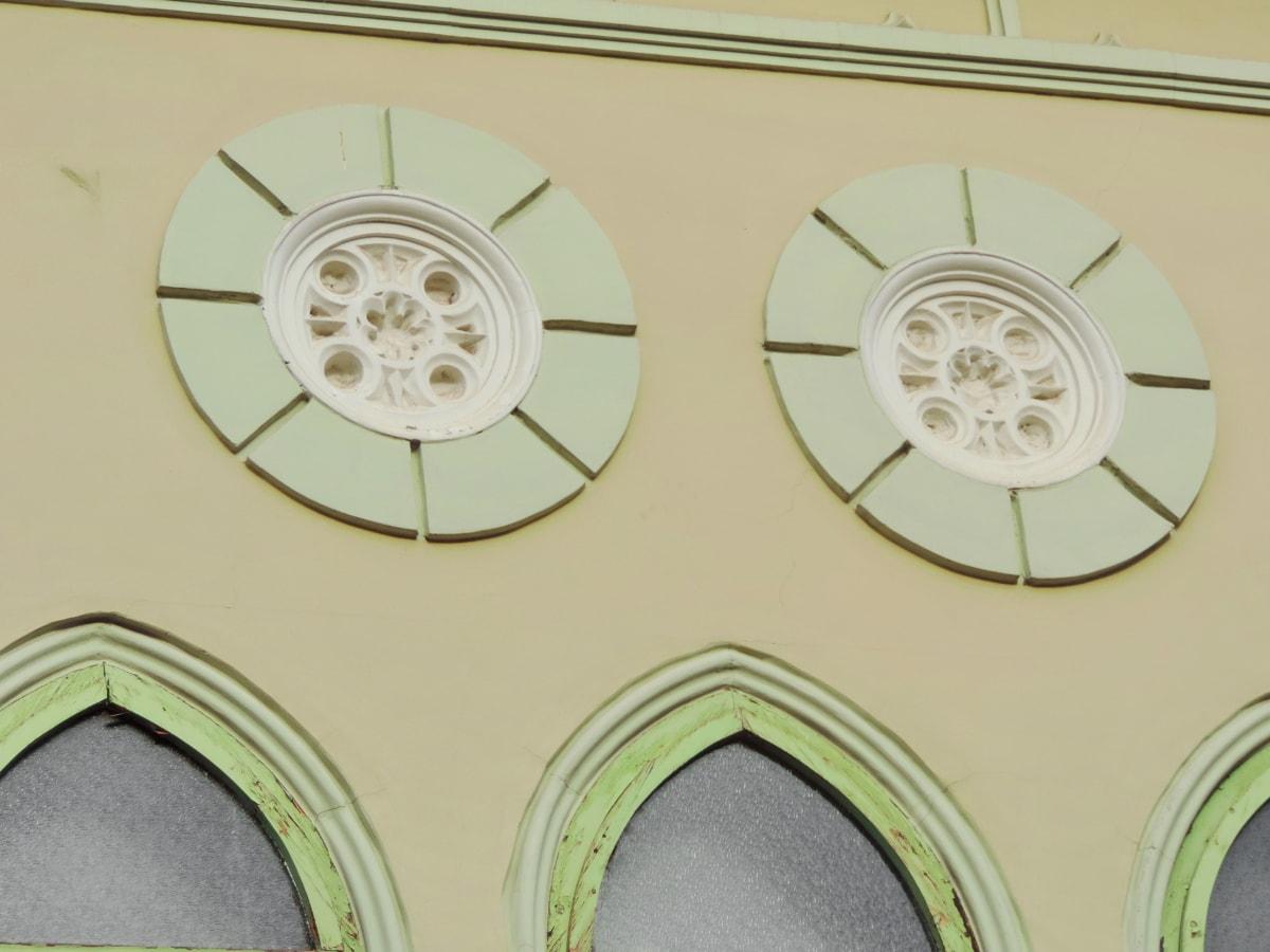 kehys, ikkuna, suunnittelu, arkkitehtuuri, sisätiloissa, moderni, sisustus, valo