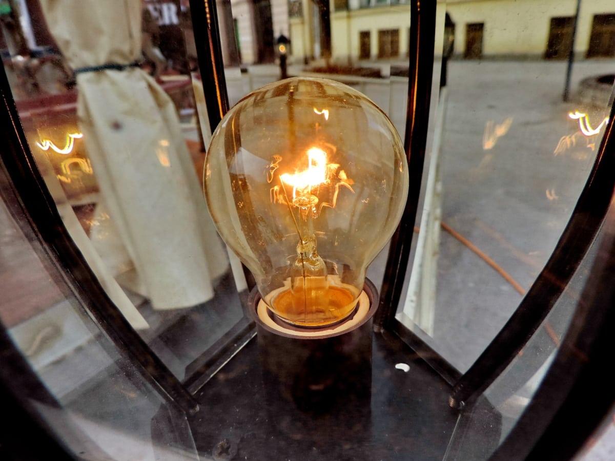 докладно, Електроенергія, освітленість, ліхтар, лампочки, Дріт, лампа, світло