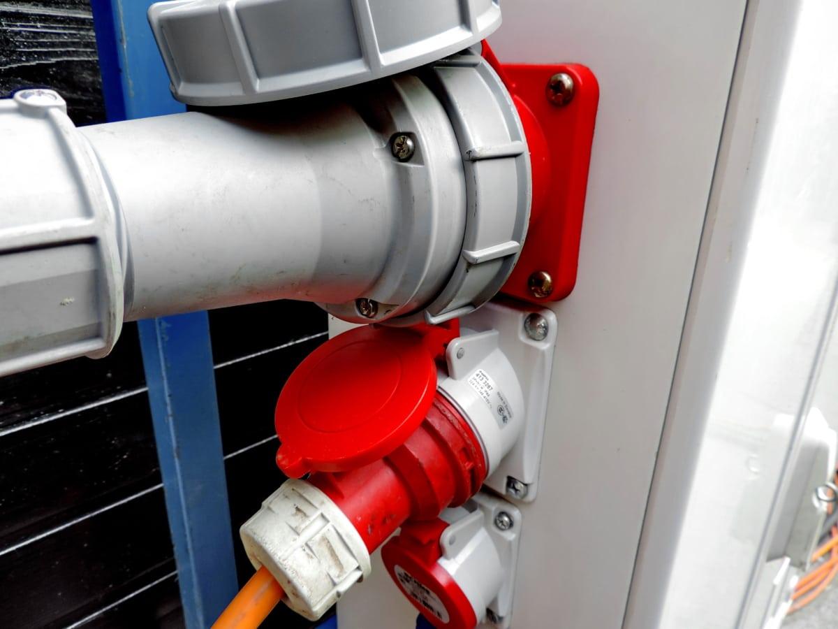 iparág, technológia, teljesítmény, berendezések, benzin, acél, biztonsági, ásványolaj