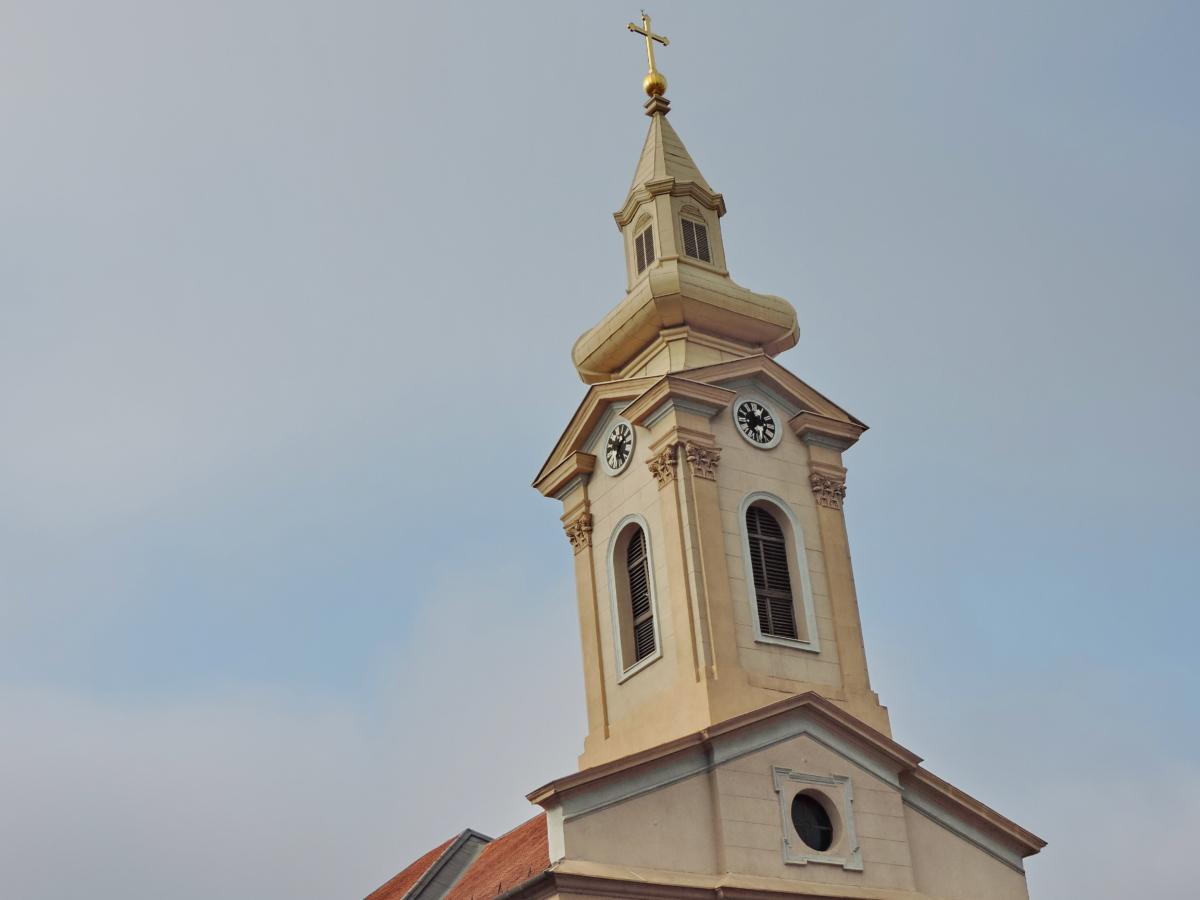 kristendommen, kirke, religion, bygning, arkitektur, tårn, der dækker, udendørs