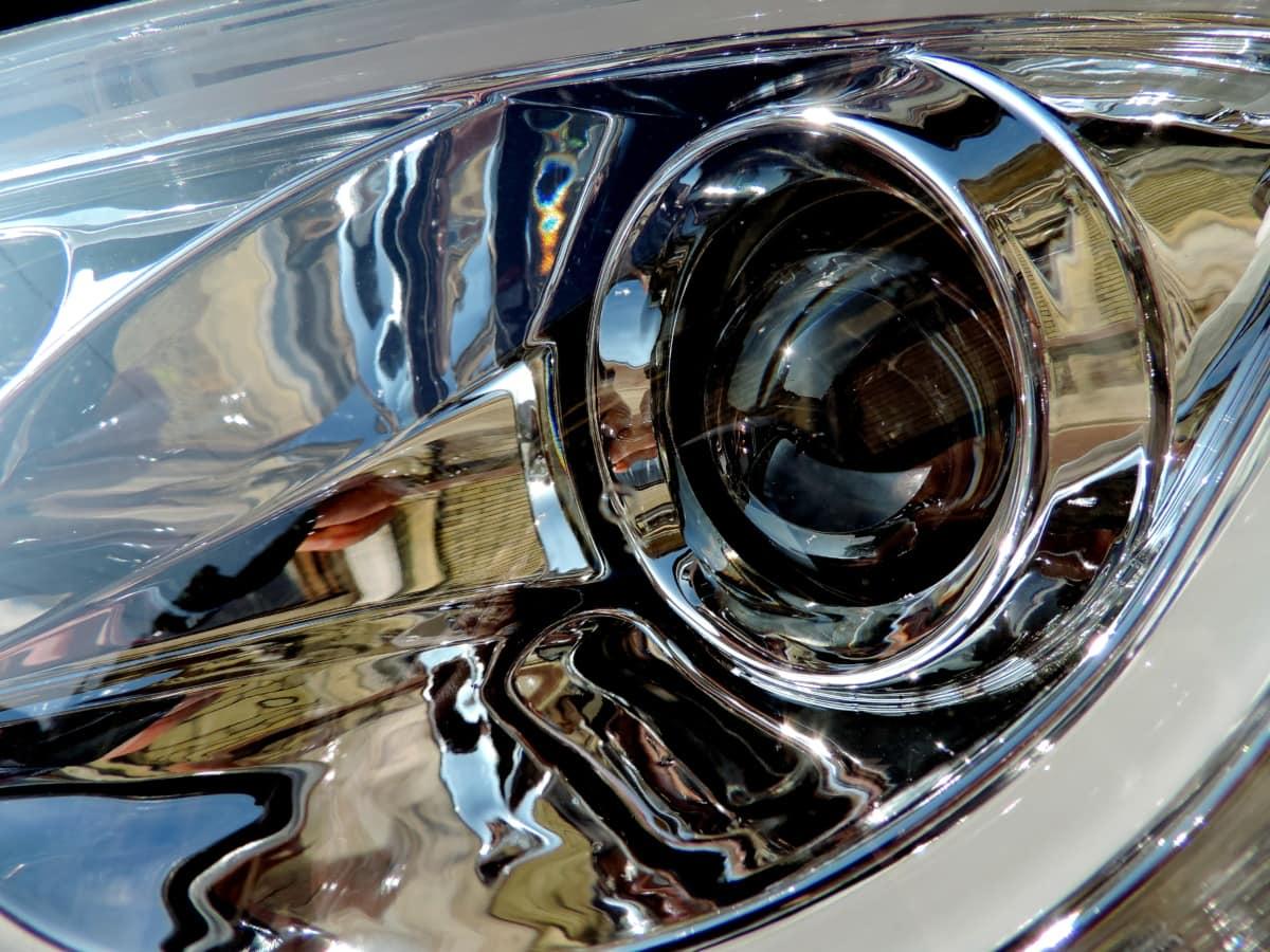 γυαλί, γυαλιά, προβολέας, λάμπα φωτός, κατηγοριοποίηση, όχημα, μονάδα δίσκου, αυτοκινητοβιομηχανία