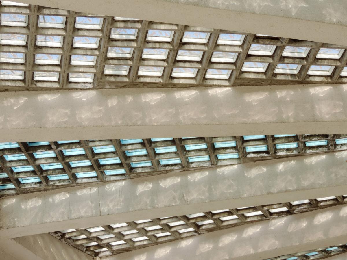facade, futuristic, glass, modern, perspective, technology, business, contemporary