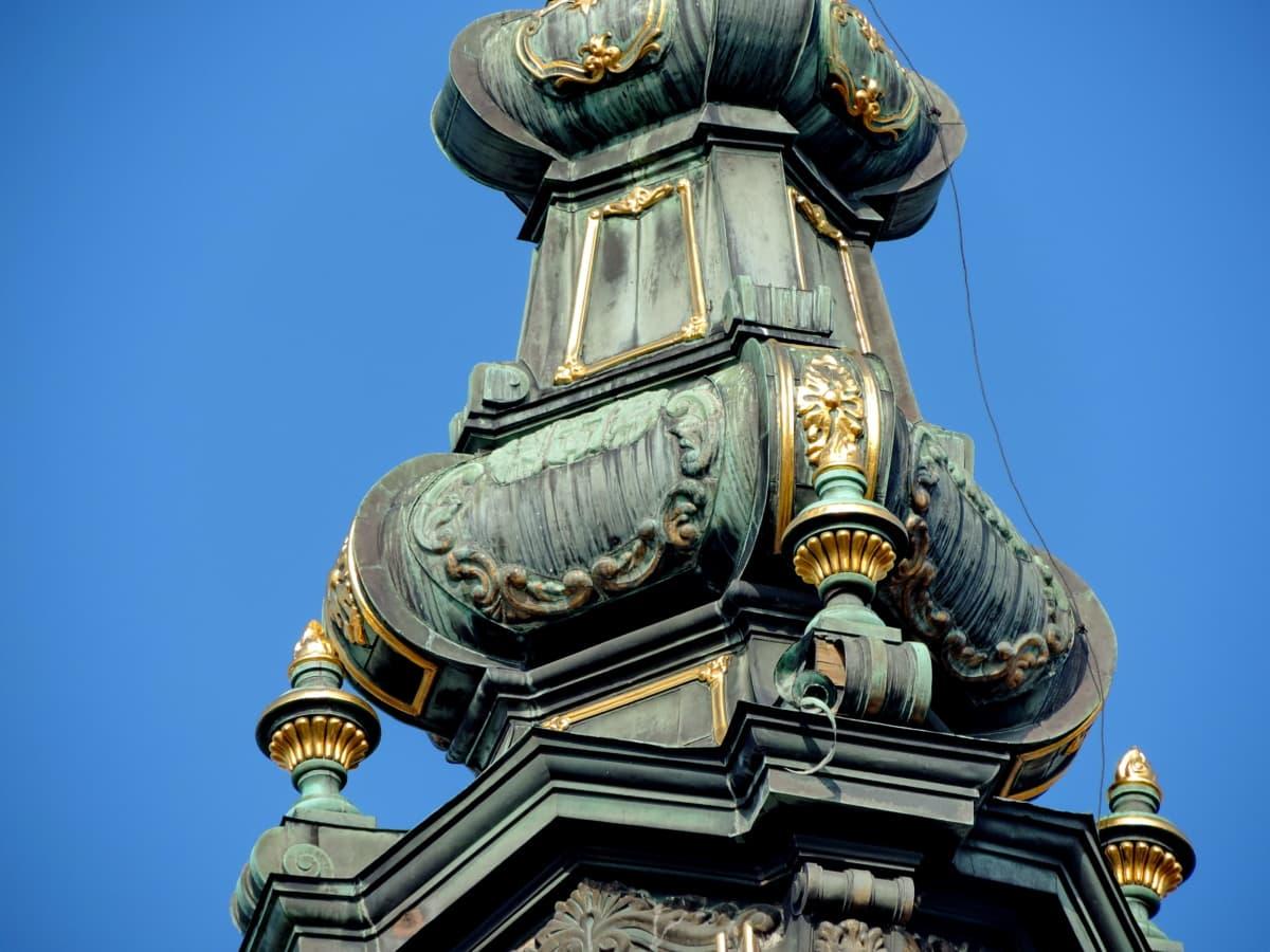 Открытка, храм башня на открытке из пекина 6 букв