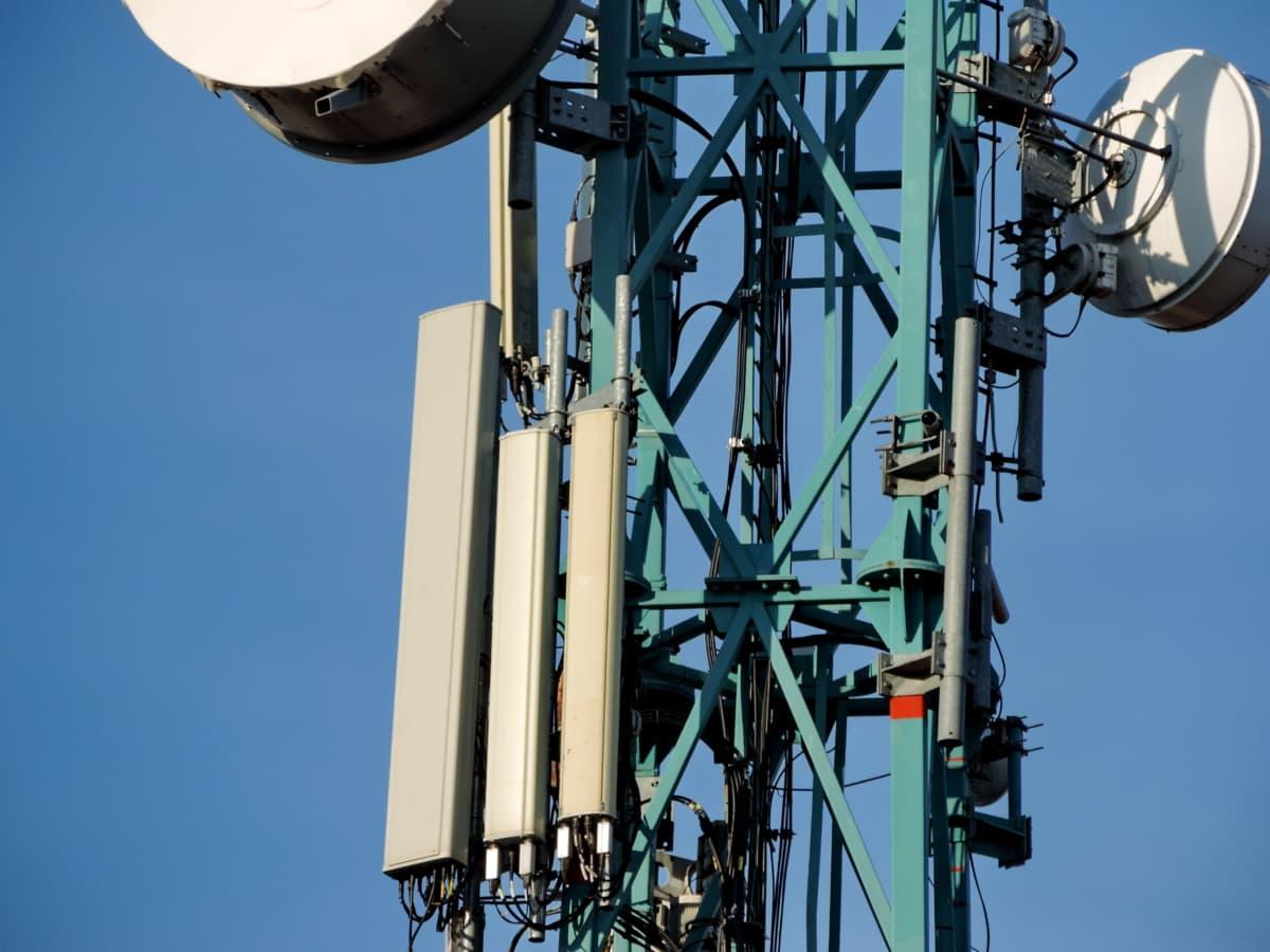 fără fir, putere, tehnologie, echipamente, energie electrică, antenă, televiziune, industria