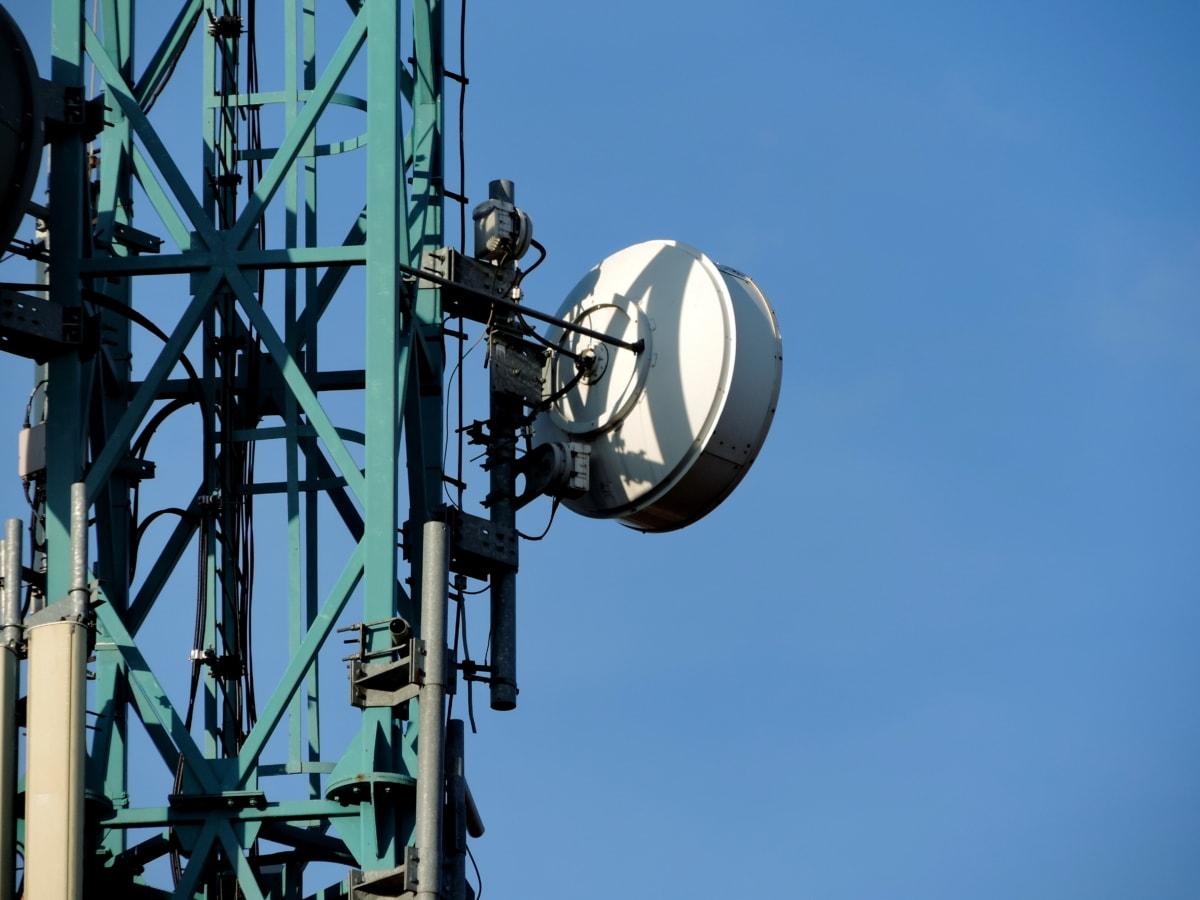 radio, radioantenne, Radio-mottaker, radiostasjon, transistoren, senderen, teknologi, strøm