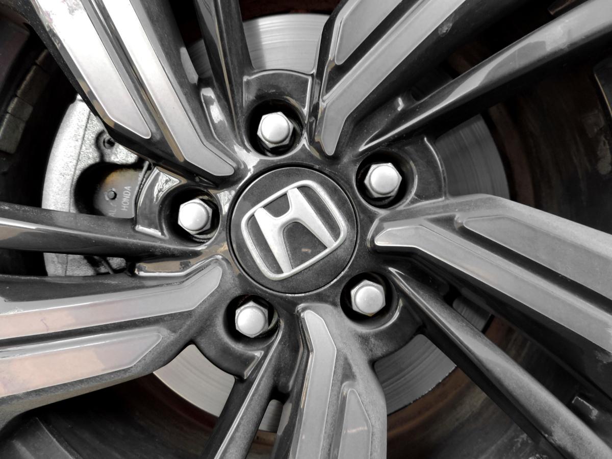 Legierung, Aluminium, Bremse, Auto, Rad, Fahrzeug, Stahl, Teil