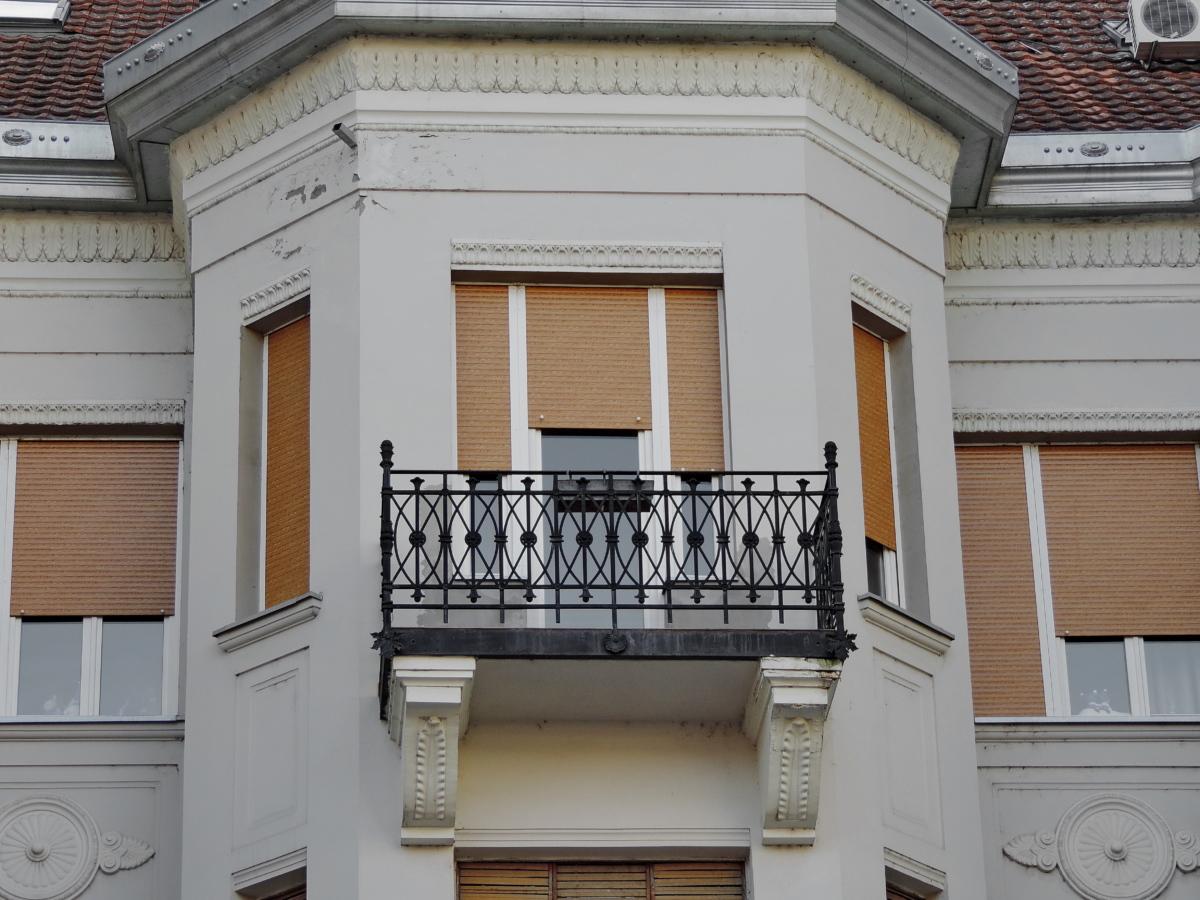 μπαλκόνι, αρχιτεκτονική, σπίτι, κτίριο, σε εξωτερικούς χώρους, παράθυρο, πρόσοψη, Αρχική σελίδα