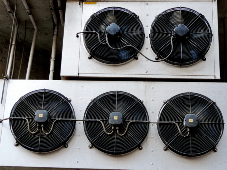 electric fan, electric motor, electricity, electronics, engine, ventilation, air, technology