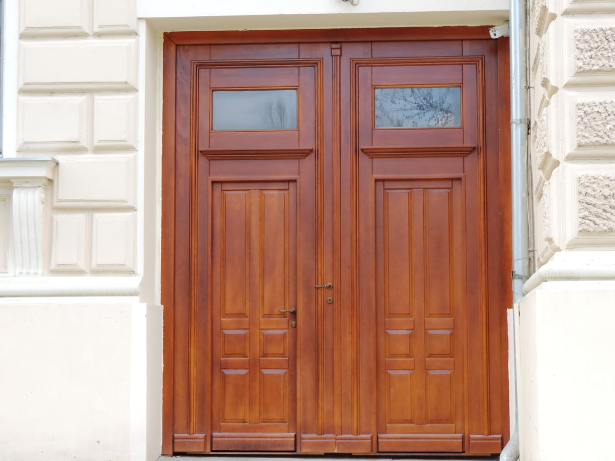 slike vrata