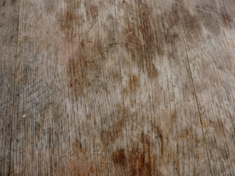 hardwood, pattern, design, old, wall, retro, texture, fabric