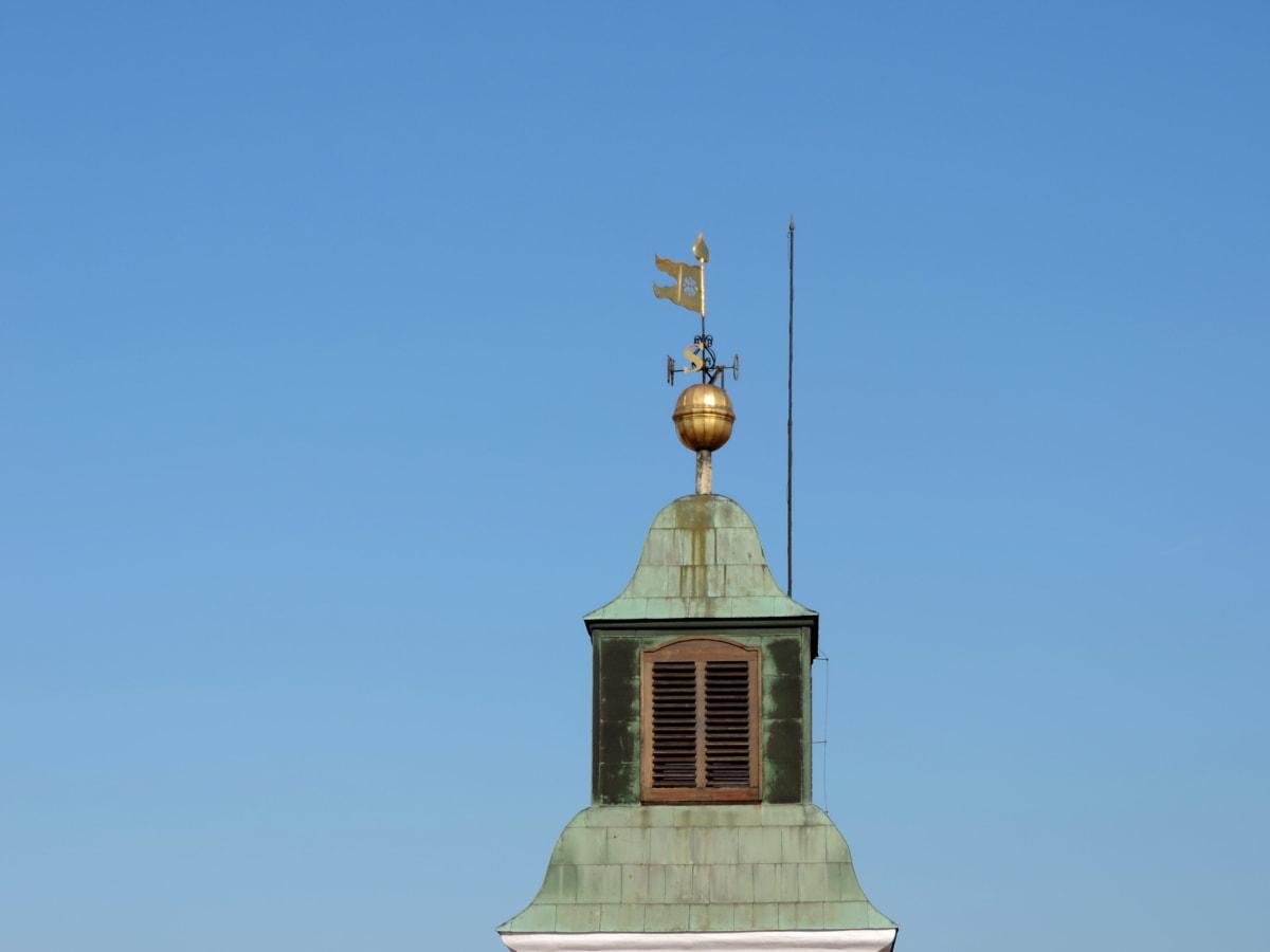 zapadna strana, Zapadni vjetar, arhitektura, uređaj, zgrada, na otvorenom, tradicionalno, stari