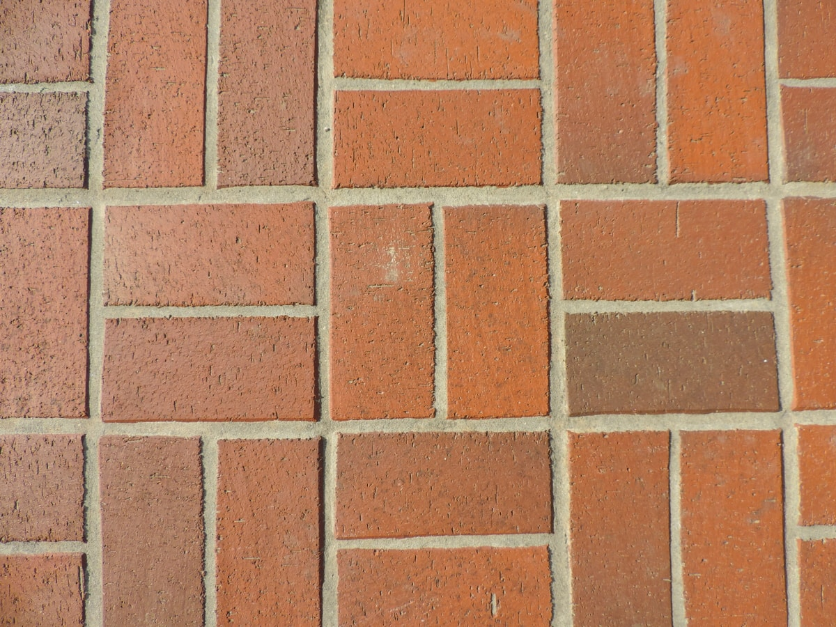 dlaždice, textúra, vzor, Nástenné, budova, cement, Tehla, povrch