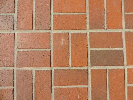 tile, texture, pattern, wall, building, cement, brick, surface