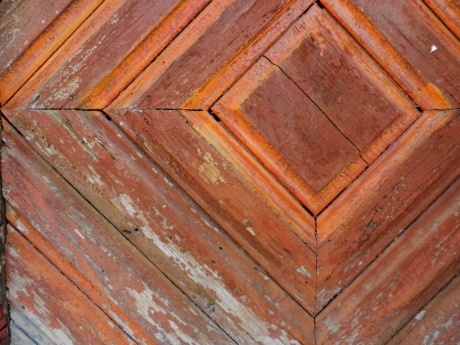 wood, brown, texture, rough, construction, old, pattern, fabric