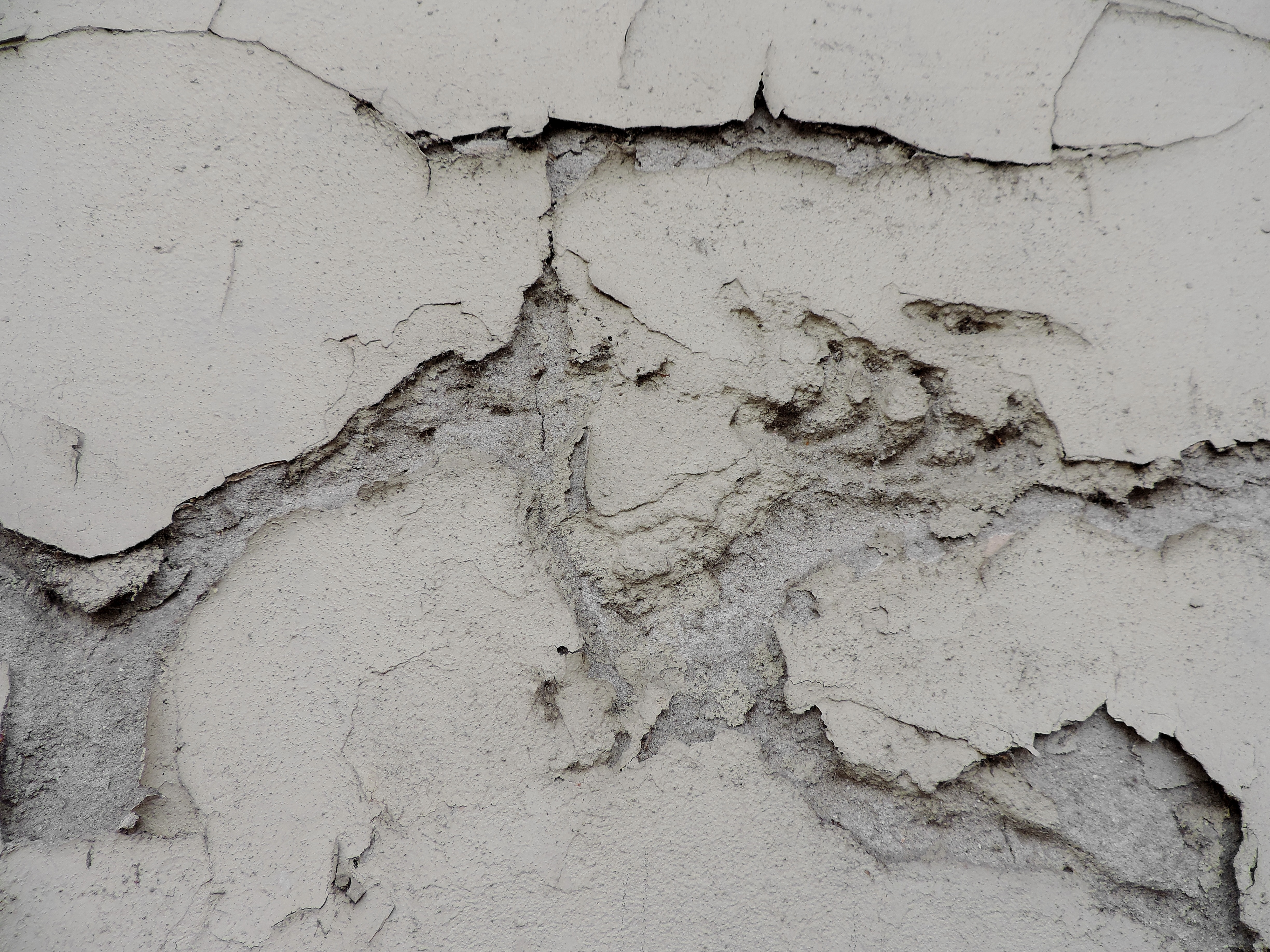 Free picture: surface, grunge, texture, dirty, cement