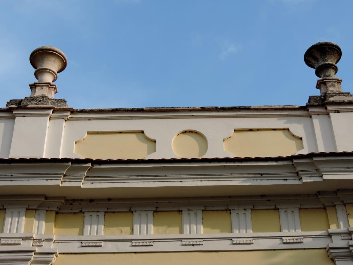 装饰, 建筑, 建筑风格, 体系结构, 克, 构建, 大教堂, 教会